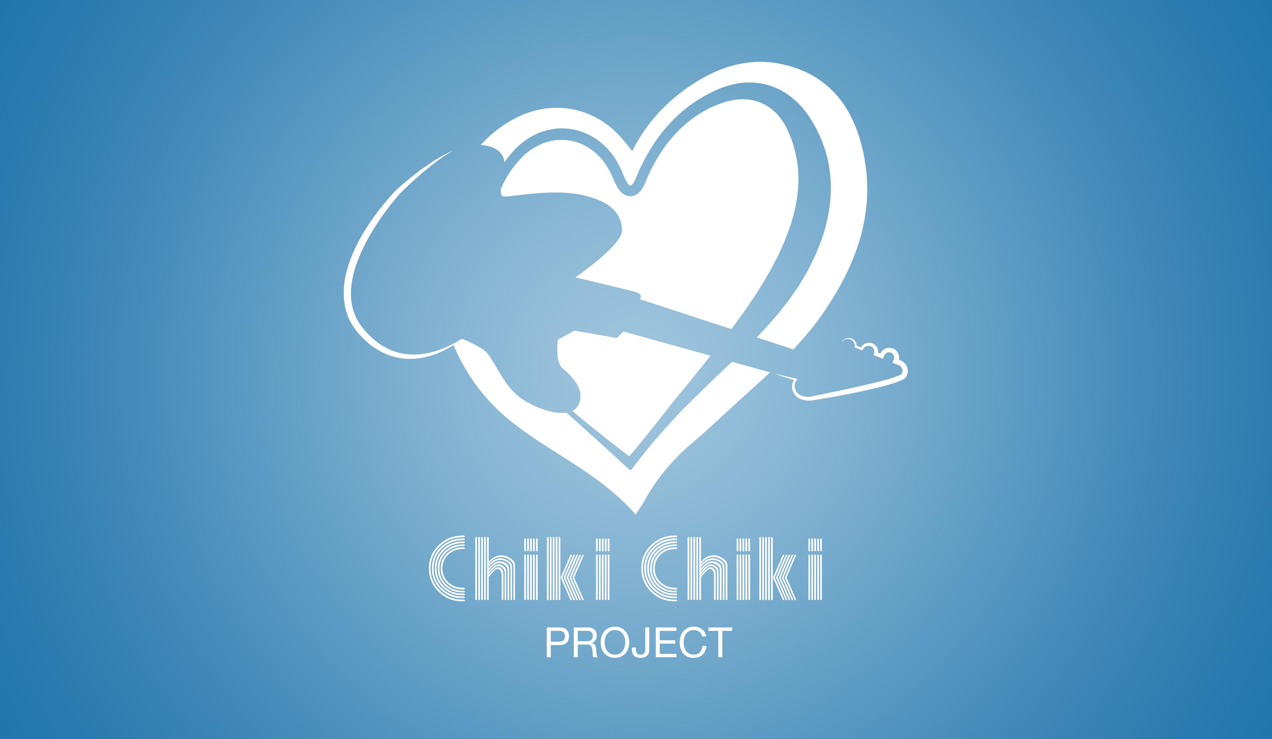 Chiki Chiki Project, un programa de radio sobre Eurovisión