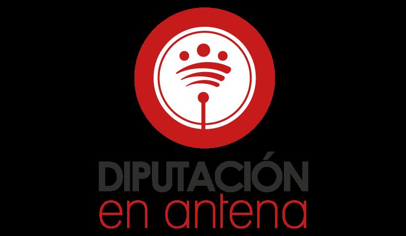 Diputación en antena