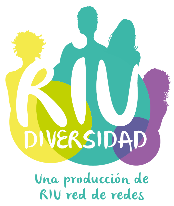 RIU Diversidad