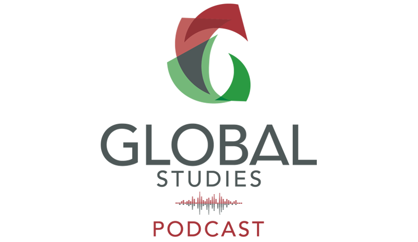 Global Studies Podcast